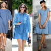 Kot Elbise Modelleri ve Kombinleri 2019