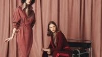 Bayanlarda Sonbahar Modası 2019