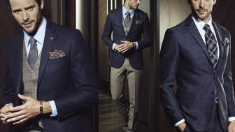 Takım Elbise Modelleri – Farklı Takım Elbiseler
