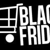 Black Friday 2018 İndirimleri