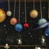 Güneş Sistemi Yapımı – Nasıl Yapılır?