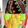Wayuu Çanta Modelleri ve Nasıl Yapılır?