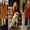 Zara Kaban Modelleri 2019