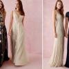 Düğüne Giderken Neler Giyilir?