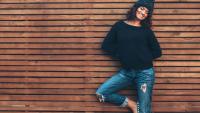 Triko Kazak Modelleri 2019
