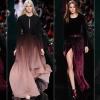 2019 Kışlık Abiye Modelleri