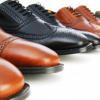 Deri Ayakkabı Modelleri 2019