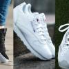 En İyi Ayakkabı Markaları 2019