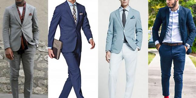 ca7e478770319 Erkek Takım Elbise Modelleri 2019 - Takım Elbise Kombinleri - Aktif Moda