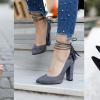 Trendyol Ayakkabı Modelleri 2019