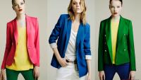Trendyol Ceket Modelleri 2019
