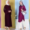 Trendyol Tunik Modelleri 2019