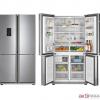2019 En İyi Buzdolabı Modelleri