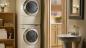 En İyi Çamaşır Makineleri 2019