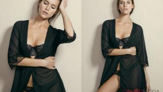 Oysho Çamaşır Modelleri