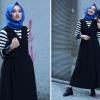 2019 Tesettür Kıyafet Modası