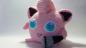 Amigurumi Jigglypuff Oyuncak Modelleri 2019