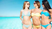 Bikini Modelleri 2019