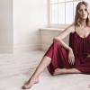 Mango Yazlık Elbise Modelleri 2019