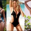Mayokini Modelleri 2019