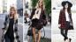Ekose Tunik Modelleri 2020