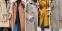 Zühre Pardösü Modelleri 2020