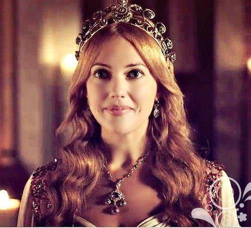 Meryem Uzerli Hürrem Sultan