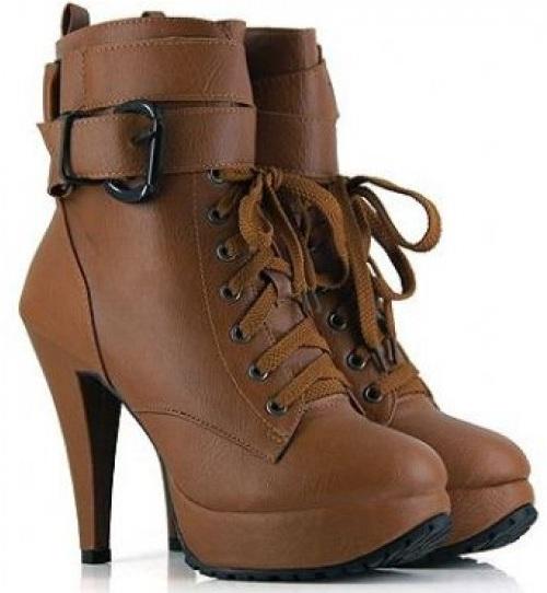 Bayan Bot Markaları