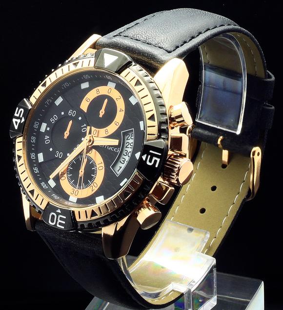 Erkek Saat Modeli
