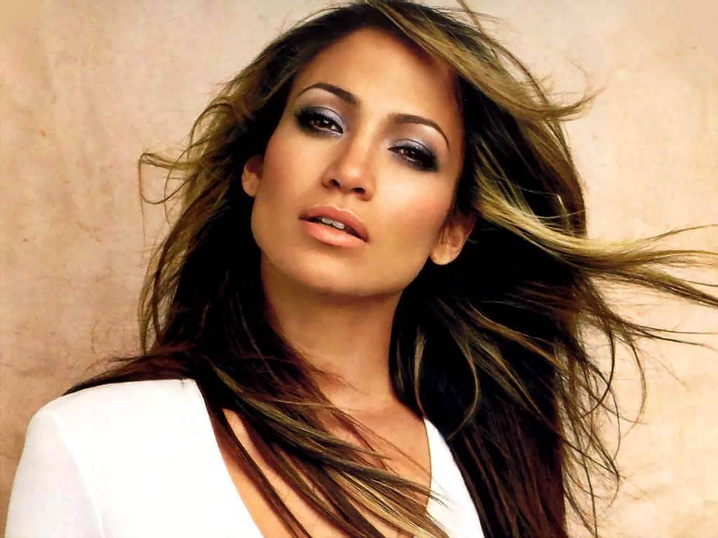 Jennifer Lopez Klipleri