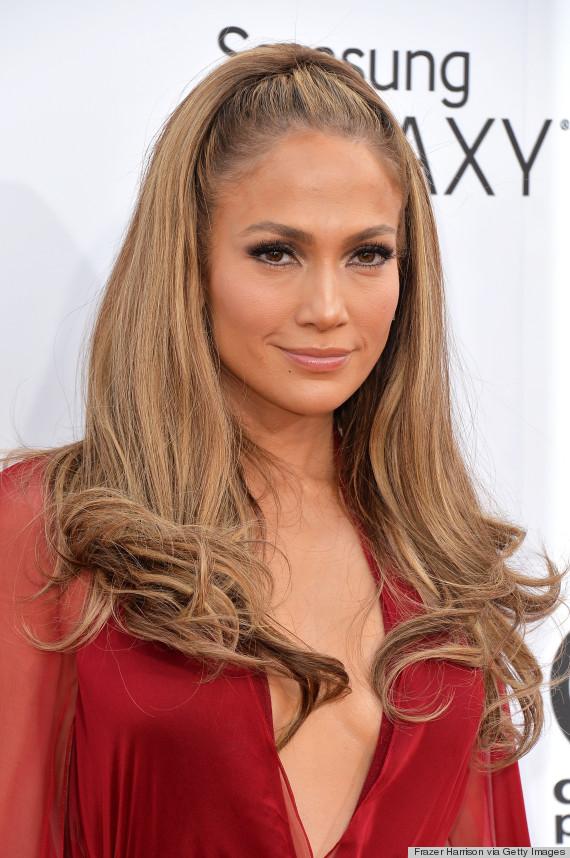 Jennifer Lopez Şarkıları