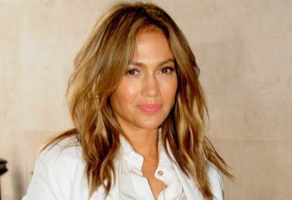 Jennifer Lopez Sevgilisi