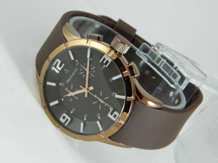 Saat Modelleri ve Markaları