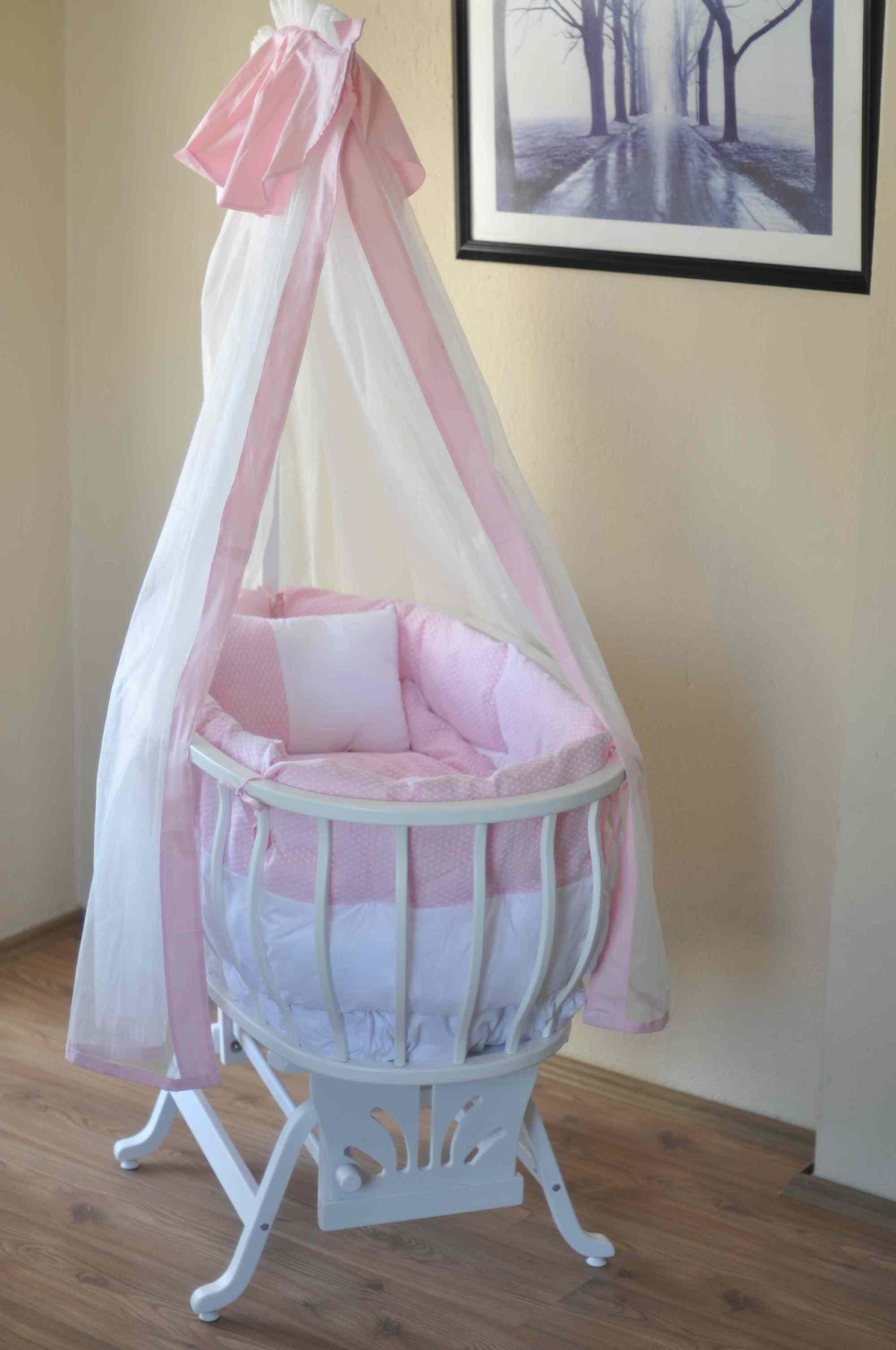 Bebek Beşik modelleri ve fiyatları