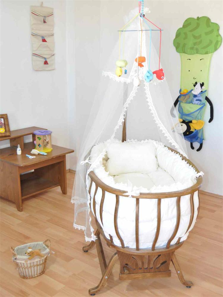 Bebek Sepet Beşik