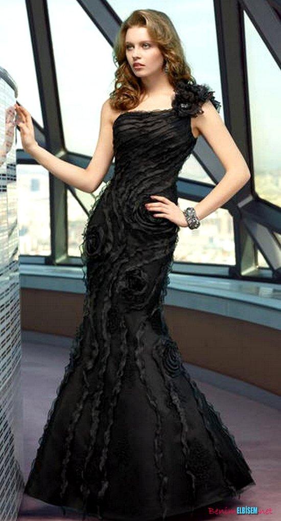 Dantel Elbise Modelleri Fiyatları