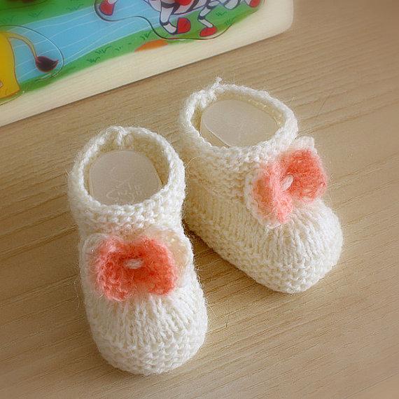Şişle Bebek Patiği Örnekleri