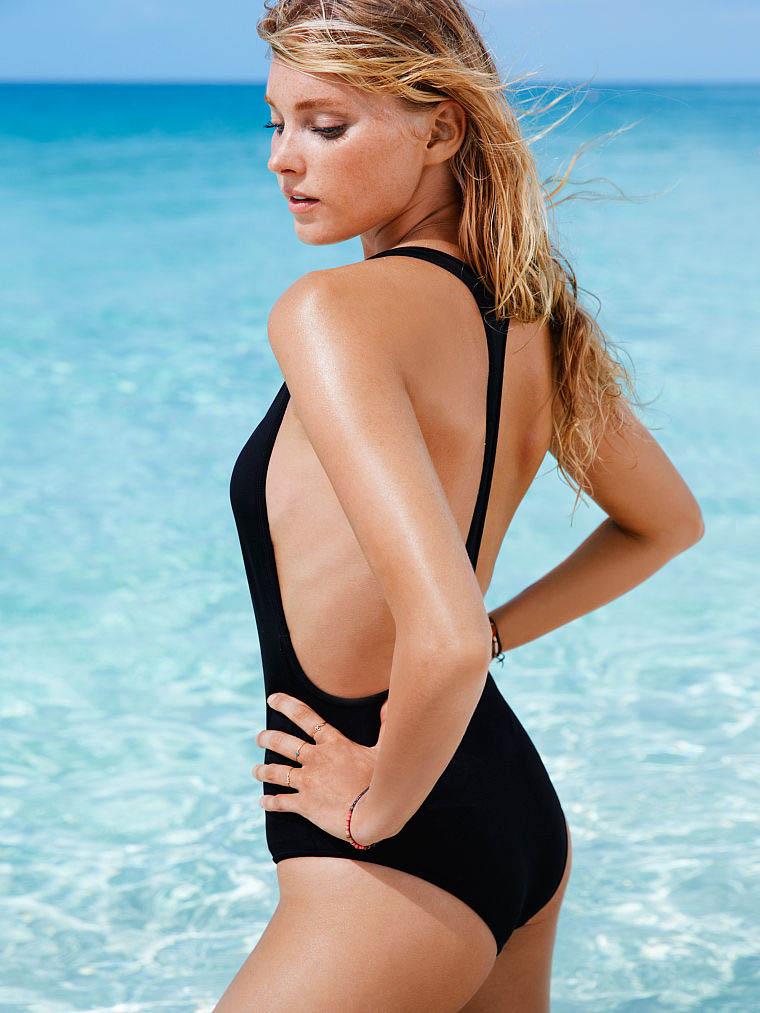 2015 Bikini Çeşitleri