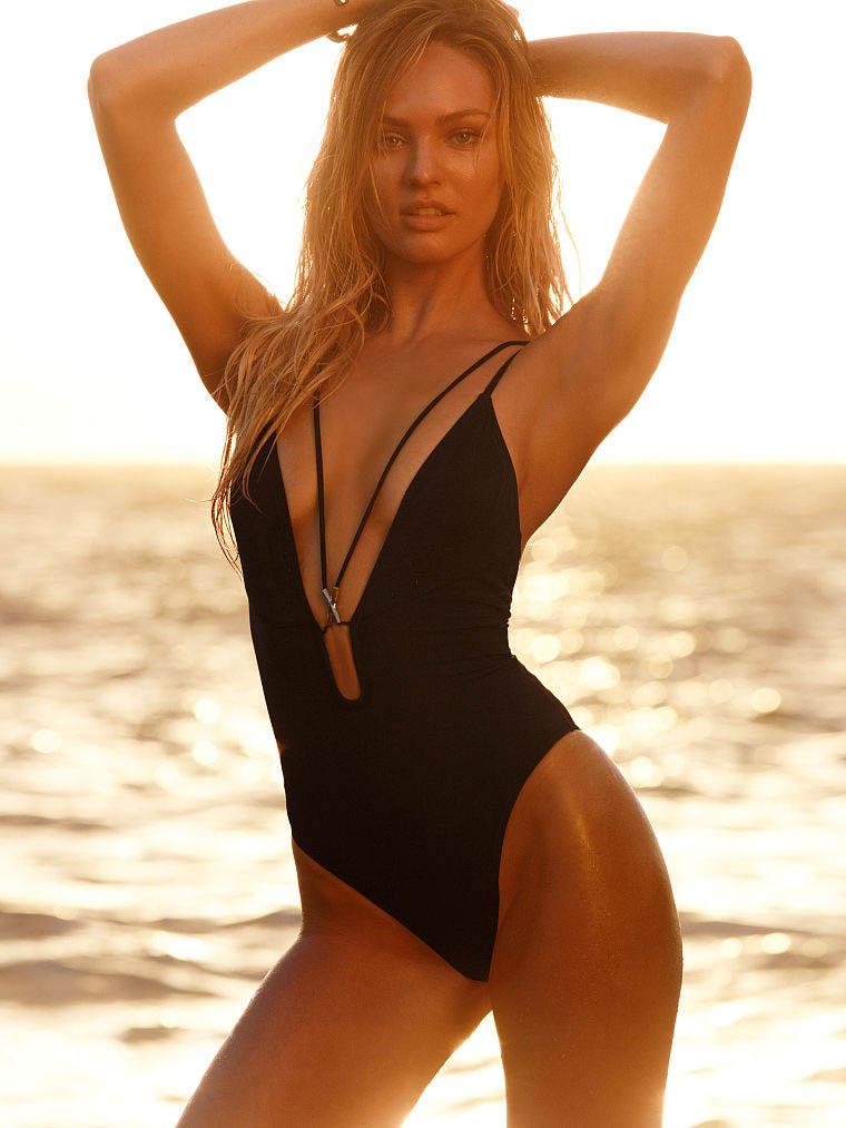 2015 Bikini Dikimi