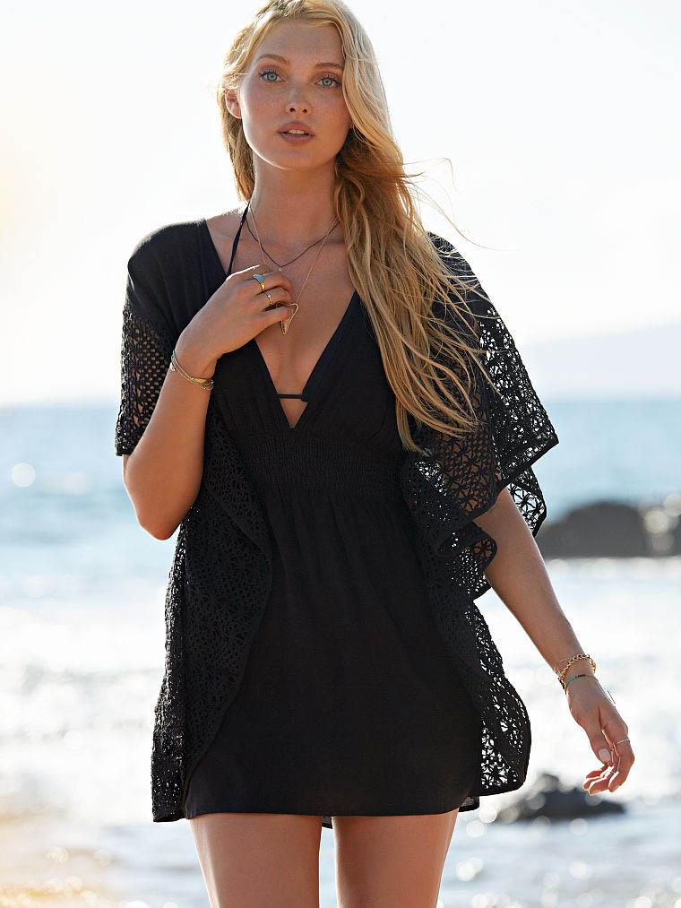 2015 Bikini Elbisesi