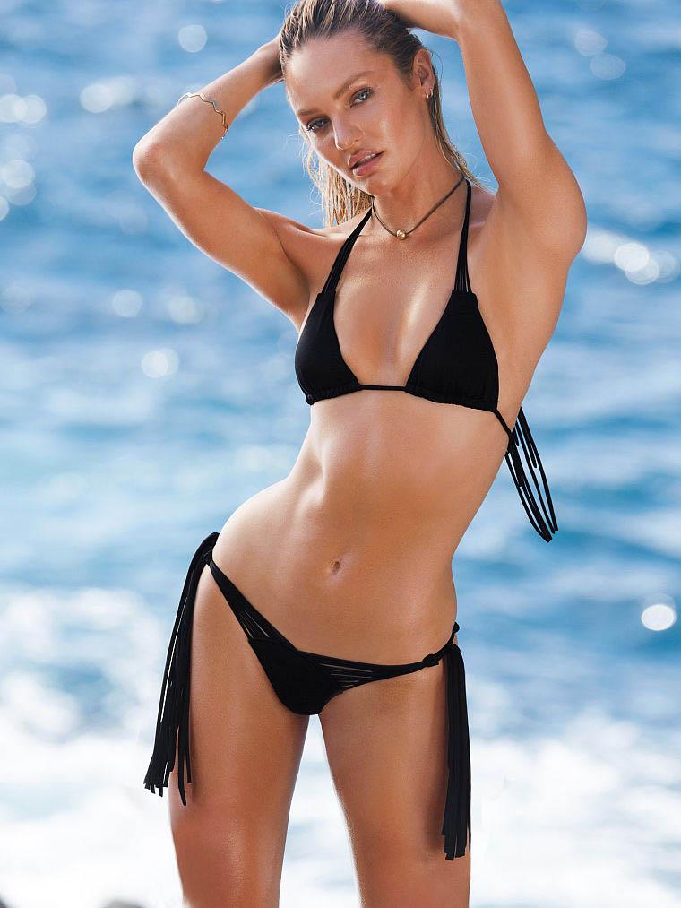 2015 Bikini Fashion