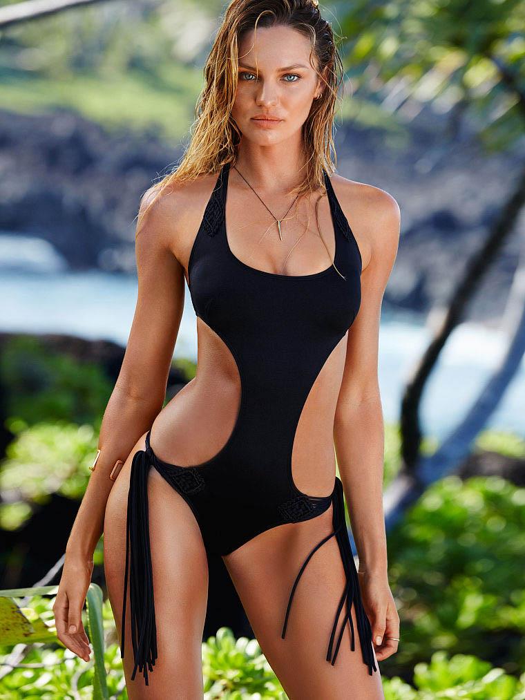 2015 Bikini Fiyat