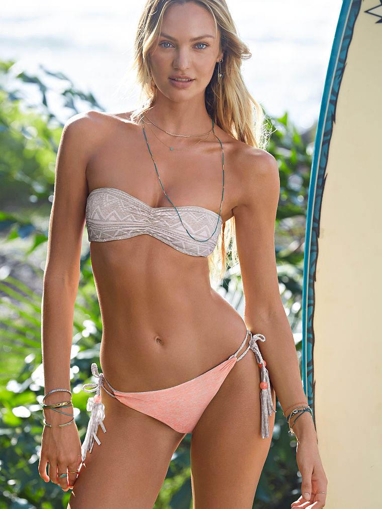 2015 Bikini Fotoğrafı