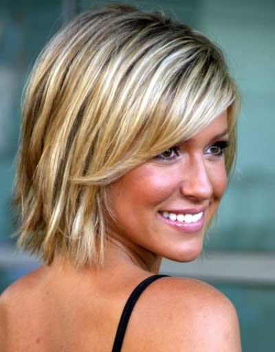 2015 kısa saç modelleri ve renkleri