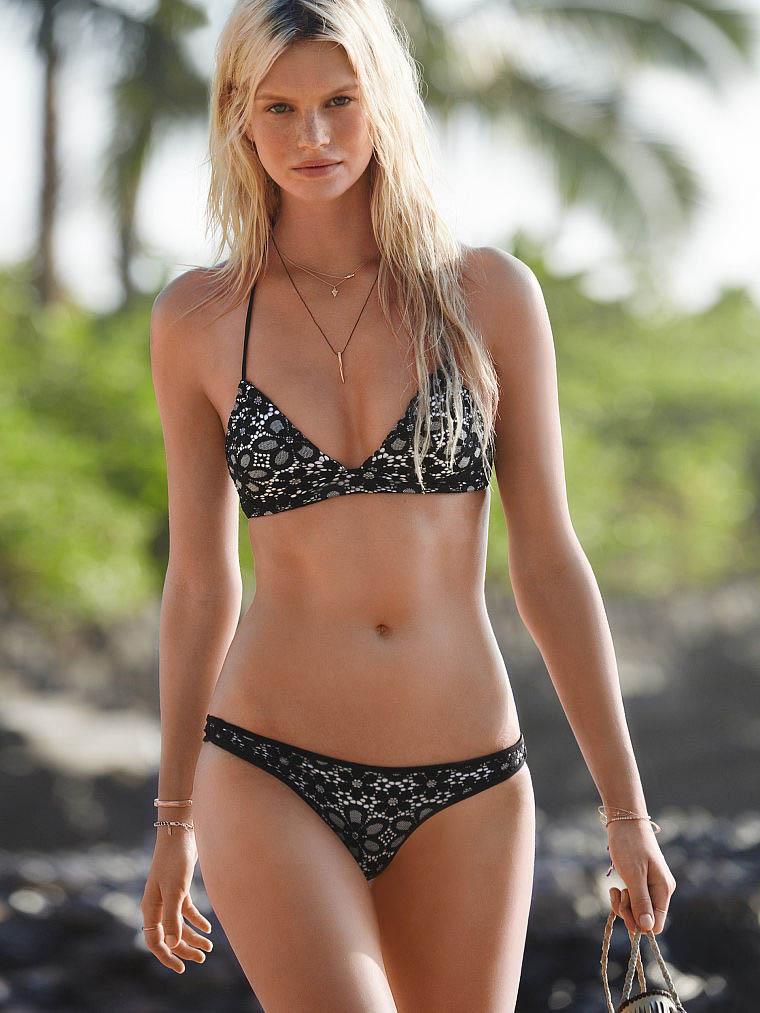 Bikini Çeşitleri