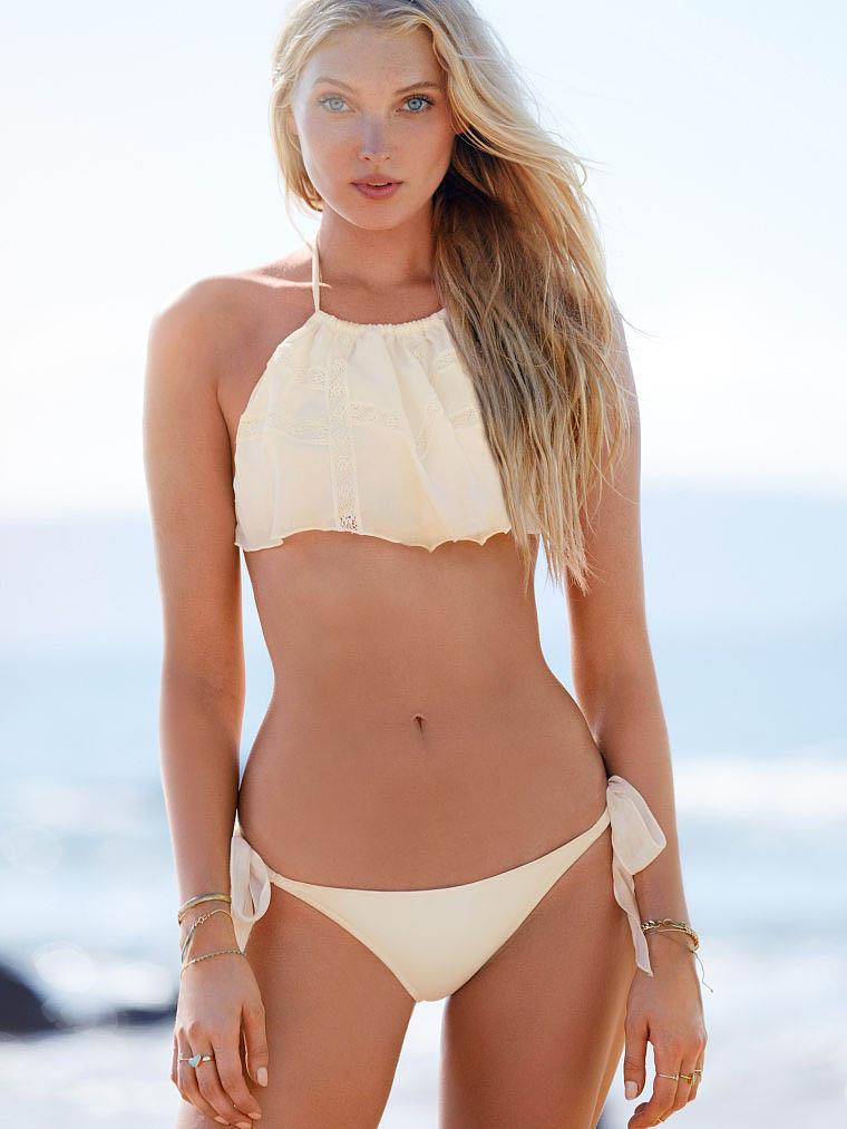 Bikini fotoğrafları