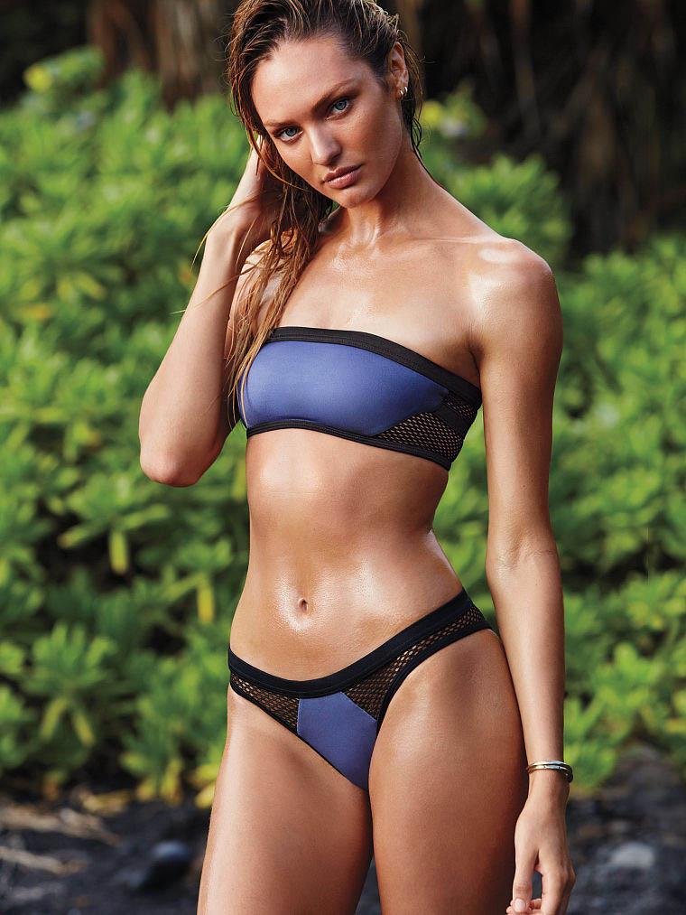 Bikini Modası 2015