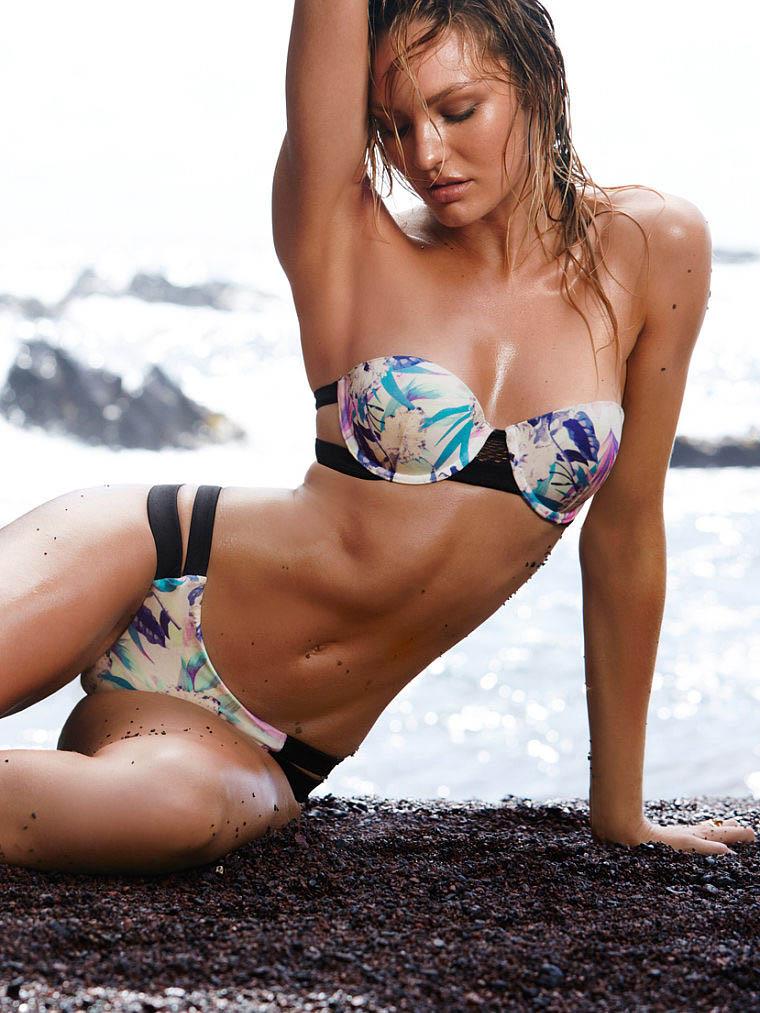 Bikini Resmi