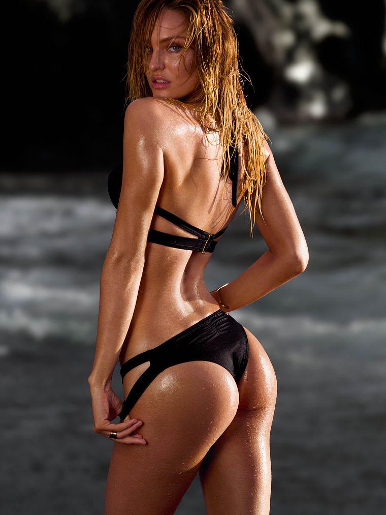 Bikiniler 2015