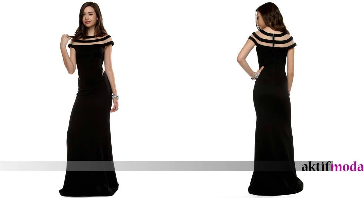 cb3a8de1c1510 2015 Mezuniyet Elbiseleri Modelleri - Aktif Moda